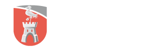 Wormenkwekerij A.D. Kranenburg